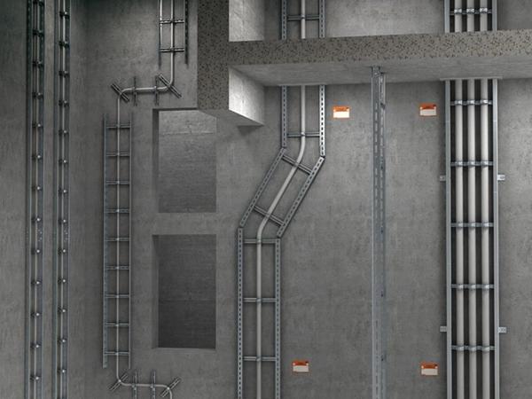 河北电缆桥架定制