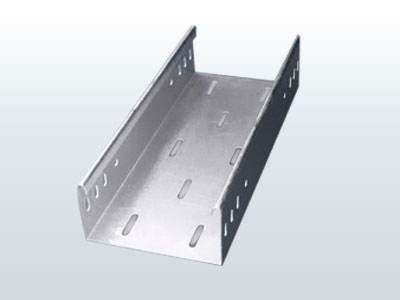 电缆桥架安装有什么常见的质量缺点?