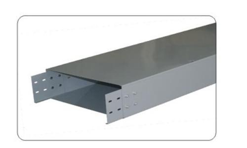 您对铝合金桥架的认识有多少呢?