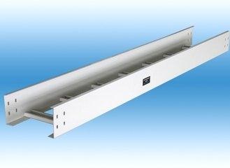 怎样对电缆桥架质量进行提升呢?