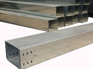 河北业鑫电缆桥架为你讲解电力电缆的种类及性能优缺点