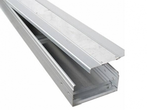 铝合金电缆桥架厂家