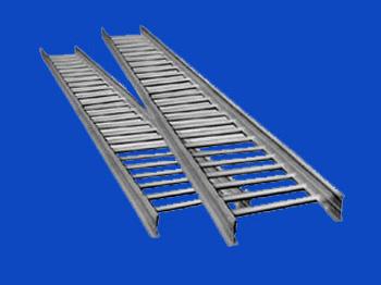 廊坊梯式桥架厂家