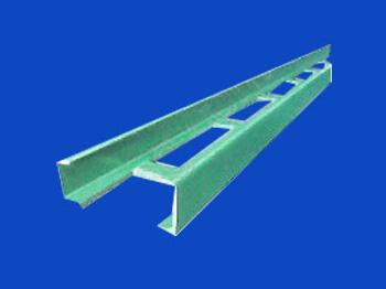 电缆桥架梯式
