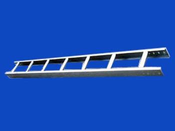 梯式电缆桥架价格